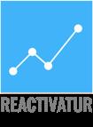 Logo Reactivatur